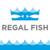 Regal Fish Supplies - a FRESH approach to seafood!