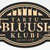 Tartu Bluusiklubi