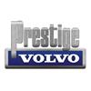 Prestige Volvo