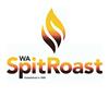 WA Spit Roast