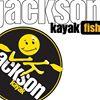 Jackson Kayak Fishing thumb