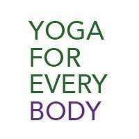 Menifee Yoga