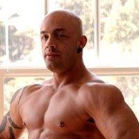 TrainerAngel@Gmail.com
