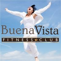 Buena Vista Fitnessclub Horn-Bad Meinberg