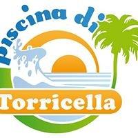 Piscina di Torricella