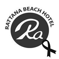 Rattana Beach Hotel & Papa Restaurant