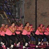 SV DJK Fitness & Gesundheit