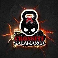CrossFit Salamanca
