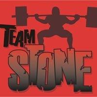 Team Stone-Powerlifting