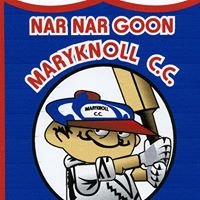 Nar Nar Goon Maryknoll Cricket Club