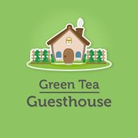 Green Tea Guesthouse