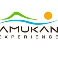 Amukan Experience