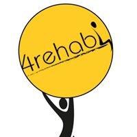 4rehab - Medical Fitness Beauty & spa