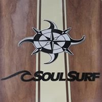 Soul Surf Pranchas e Stand Up