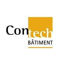 Contech Bâtiment