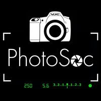 VJC Photography Society