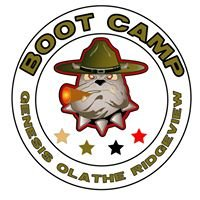 Boot Camp - Genesis Health Clubs