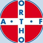 ATF Orthopädietechnik GmbH