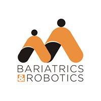 Mohak Bariatrics & Robotics