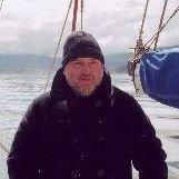 Piňos Yacht