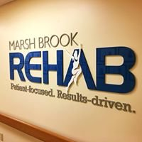 Marsh Brook Rehab