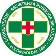 Croce Verde A.P.M. - Sede di Corsico