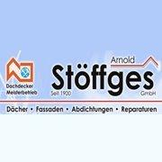 Dachdecker Arnold Stöffges GmbH