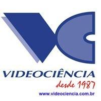 VideoCiência Produções e Estúdios de Gravação
