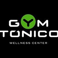 Gym Tonico