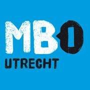 Sportacademie Utrecht