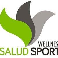Salud Sport