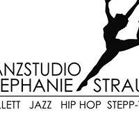 Tanzstudio Strauss