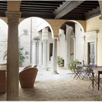 Residenza Castracane