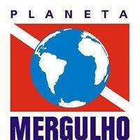 Planeta Mergulho