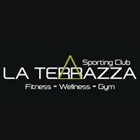 Sporting Club La Terrazza