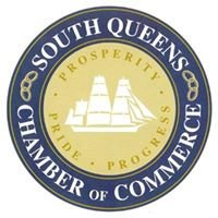 South Queens Chamber of Commerce