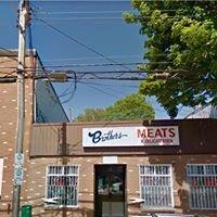 Brothers Meats & Delicatessen LTD