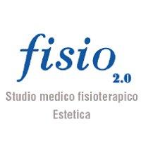 Fisio 2.0 Srl