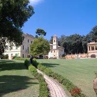 Villa Boccabianca Cupramarittima