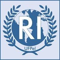 Relações Internacionais UFPel