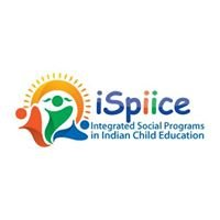 Integrated Social Programs in Indian Child Education (iSPiiCE)
