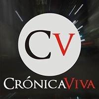 Crónica Viva