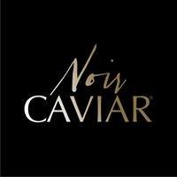 Noir Caviar
