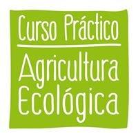 Curso Práctico de Agricultura Ecológica