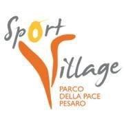 Sport Village Piscina Parco della Pace Pesaro