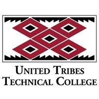 UTTC - Teacher Education