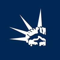 Liberty Tax Service Torrington, CT