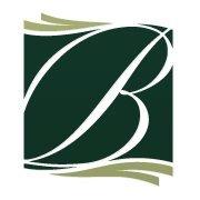 Baniakas & Associates