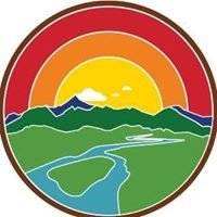 Mountain Echo Landscape & Horticulture