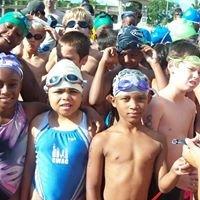 Tri-Masters Sports Initiative Programs